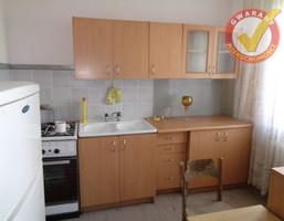 Morizon WP ogłoszenia | Kawalerka na sprzedaż, Toruń Jakubskie Przedmieście, 30 m² | 0865