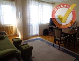 Morizon WP ogłoszenia | Mieszkanie na sprzedaż, Toruń Bielany, 70 m² | 9058