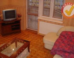 Morizon WP ogłoszenia | Mieszkanie na sprzedaż, Toruń Os. Koniuchy, 122 m² | 6747