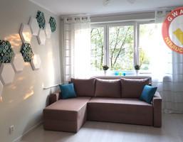 Morizon WP ogłoszenia | Mieszkanie na sprzedaż, Toruń Podgórz, 53 m² | 2149