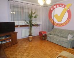 Morizon WP ogłoszenia | Mieszkanie na sprzedaż, Toruń Rubinkowo, 55 m² | 5037