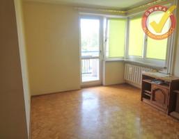 Morizon WP ogłoszenia   Mieszkanie na sprzedaż, Toruń Mokre Przedmieście, 59 m²   6853