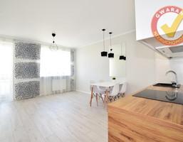 Morizon WP ogłoszenia | Mieszkanie na sprzedaż, Toruń Chełmińskie Przedmieście, 46 m² | 9373
