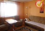 Morizon WP ogłoszenia | Mieszkanie na sprzedaż, Toruń Na Skarpie, 38 m² | 2156
