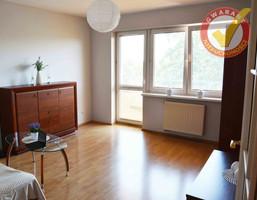 Morizon WP ogłoszenia | Mieszkanie na sprzedaż, Toruń Chełmińskie Przedmieście, 67 m² | 2014