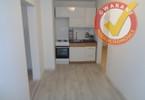 Morizon WP ogłoszenia   Mieszkanie na sprzedaż, Toruń Bydgoskie Przedmieście, 48 m²   9811