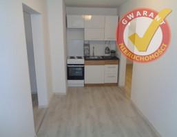 Morizon WP ogłoszenia | Mieszkanie na sprzedaż, Toruń Bydgoskie Przedmieście, 48 m² | 9811
