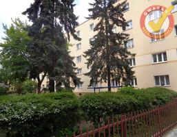 Morizon WP ogłoszenia | Mieszkanie na sprzedaż, Toruń Grudziądzka, 70 m² | 8870
