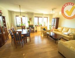 Morizon WP ogłoszenia | Mieszkanie na sprzedaż, Toruń Na Skarpie, 95 m² | 9927