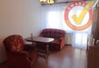 Morizon WP ogłoszenia | Mieszkanie na sprzedaż, Toruń Mokre Przedmieście, 48 m² | 7243