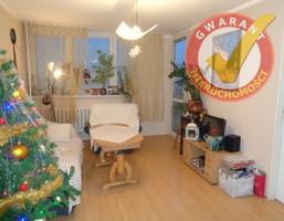 Morizon WP ogłoszenia | Mieszkanie na sprzedaż, Toruń Mokre Przedmieście, 43 m² | 8500
