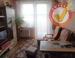 Morizon WP ogłoszenia | Mieszkanie na sprzedaż, Toruń Zieleniec, 51 m² | 0970