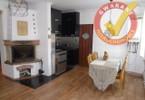 Morizon WP ogłoszenia | Mieszkanie na sprzedaż, Toruń Mokre Przedmieście, 42 m² | 0319