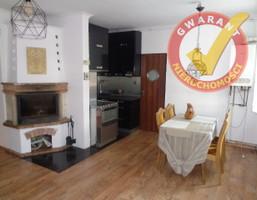 Morizon WP ogłoszenia   Mieszkanie na sprzedaż, Toruń Mokre Przedmieście, 42 m²   0319