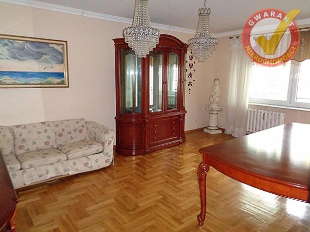 Morizon WP ogłoszenia | Mieszkanie na sprzedaż, Toruń Rubinkowo, 79 m² | 2116