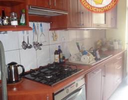 Morizon WP ogłoszenia | Mieszkanie na sprzedaż, Toruń Bydgoskie Przedmieście, 86 m² | 4556