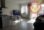 Morizon WP ogłoszenia   Mieszkanie na sprzedaż, Toruń Podchorążych, 78 m²   7625