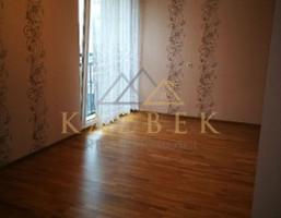 Morizon WP ogłoszenia   Kawalerka na sprzedaż, Gliwice Łabędy, 30 m²   3710