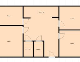 Morizon WP ogłoszenia | Mieszkanie na sprzedaż, Wrocław Plac Grunwaldzki, 110 m² | 1385