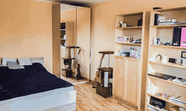 Mieszkanie do wynajęcia <span>Wrocław, Śródmieście, Nadodrze</span>