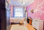 Morizon WP ogłoszenia | Mieszkanie na sprzedaż, Wrocław Krzyki, 130 m² | 2703