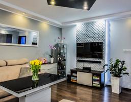 Morizon WP ogłoszenia | Mieszkanie na sprzedaż, Wrocław Krzyki, 66 m² | 2663