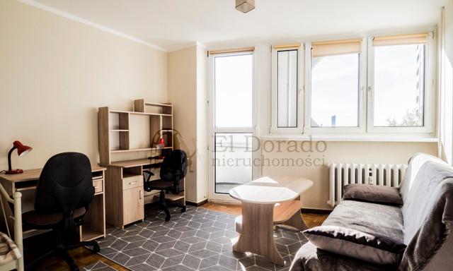 Mieszkanie do wynajęcia <span>Wrocław, Śródmieście, Plac Grunwaldzki</span>