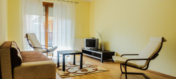 Mieszkanie do wynajęcia 77 m² Wrocław Fabryczna Muchobór Wielki - zdjęcie 1