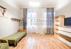Morizon WP ogłoszenia | Mieszkanie na sprzedaż, Wrocław Śródmieście, 59 m² | 5765