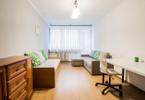 Morizon WP ogłoszenia | Mieszkanie na sprzedaż, Wrocław Śródmieście, 60 m² | 8898