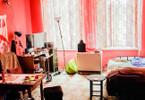 Morizon WP ogłoszenia | Mieszkanie na sprzedaż, Wrocław Ołbin, 111 m² | 8140