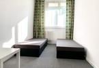 Morizon WP ogłoszenia | Mieszkanie na sprzedaż, Wrocław Szczepin, 60 m² | 1492