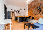 Morizon WP ogłoszenia | Mieszkanie na sprzedaż, Wrocław Przedmieście Oławskie, 100 m² | 6945