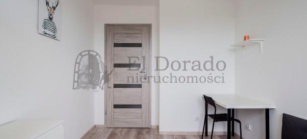 Mieszkanie na sprzedaż 67 m² Wrocław Fabryczna Muchobór Mały Strzegomska - zdjęcie 2