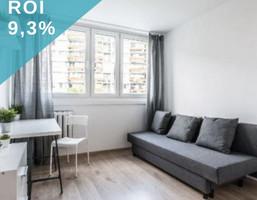 Morizon WP ogłoszenia | Mieszkanie na sprzedaż, Wrocław Popowice, 65 m² | 6122