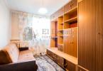 Morizon WP ogłoszenia | Mieszkanie na sprzedaż, Wrocław Krzyki, 56 m² | 6826