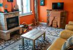 Morizon WP ogłoszenia | Mieszkanie na sprzedaż, Wrocław Przedmieście Oławskie, 95 m² | 9082
