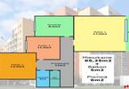 Morizon WP ogłoszenia   Mieszkanie na sprzedaż, Wrocław Gądów Mały, 65 m²   6567
