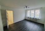 Morizon WP ogłoszenia   Mieszkanie na sprzedaż, Wrocław Borek, 58 m²   0285