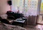 Morizon WP ogłoszenia | Mieszkanie na sprzedaż, Wrocław Nowy Dwór, 63 m² | 3055