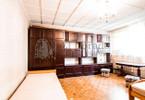 Morizon WP ogłoszenia | Mieszkanie na sprzedaż, Wrocław Huby, 58 m² | 5556