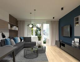 Morizon WP ogłoszenia | Mieszkanie na sprzedaż, Wrocław Gądów Mały, 50 m² | 8209