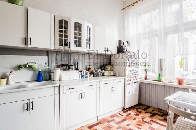 Morizon WP ogłoszenia | Mieszkanie na sprzedaż, Wrocław Krzyki, 72 m² | 6329
