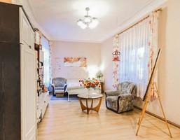 Morizon WP ogłoszenia | Mieszkanie na sprzedaż, Wrocław Krzyki, 130 m² | 3689
