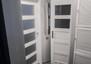 Morizon WP ogłoszenia | Mieszkanie na sprzedaż, Wrocław Borek, 36 m² | 2231