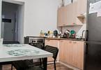 Morizon WP ogłoszenia | Mieszkanie na sprzedaż, Wrocław Nadodrze, 60 m² | 1836