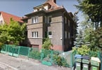 Morizon WP ogłoszenia | Mieszkanie na sprzedaż, Wrocław, 76 m² | 2264