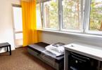 Morizon WP ogłoszenia | Mieszkanie na sprzedaż, Wrocław Stare Miasto, 60 m² | 5867