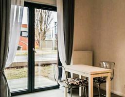 Morizon WP ogłoszenia   Mieszkanie na sprzedaż, Wrocław Plac Grunwaldzki, 36 m²   0742