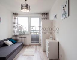 Morizon WP ogłoszenia | Mieszkanie na sprzedaż, Wrocław Muchobór Mały, 67 m² | 5327